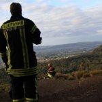 Feuerwehr Wietzendorf - Kreisbereitschaftsübung Nord